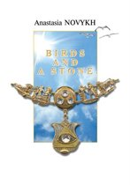 Birds and a Stone