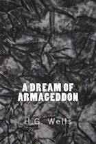 A Dream of Armageddon (Richard Foster Classics)