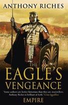 The Eagle's Vengeance: Empire VI