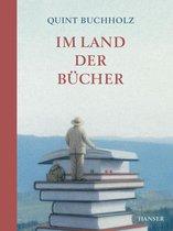 Im Land der Bücher