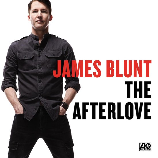 The Afterlove (Extended)