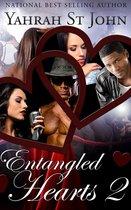 Entangled Hearts 2