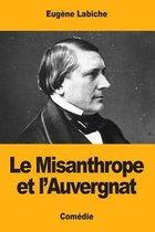 Le Misanthrope Et l'Auvergnat
