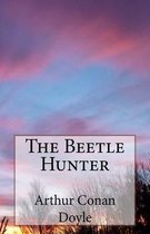 The Beetle Hunter