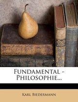 Fundamental - Philosophie...