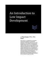 An Introduction to Low Impact Development
