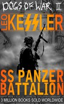SS Panzer Battalion
