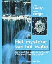 Het Mysterie Van Het Water