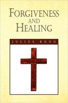 Forgiveness and Healing