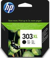 HP 303XL originele high-capacity zwarte inktcartri