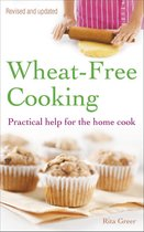 Wheat-Free Cooking