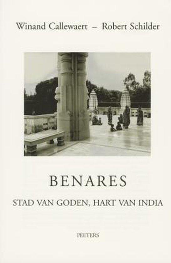 Benares - Wm Callewaert | Fthsonline.com
