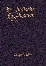 Judische Dogmen
