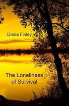 The Loneliness of Survival