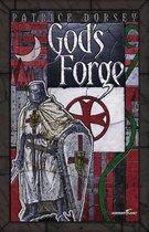 God's Forge