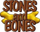 Stones and Bones Kindermode - Kinderen