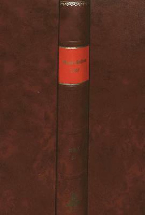 Bozner Passion 1495. Die Spielhandschriften a Und B