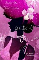 Girl in 3c