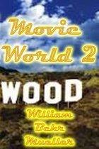 Movie World 2