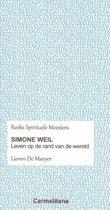 Spirituele Meesters - Simone Weil