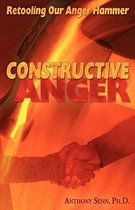 Constructive Anger
