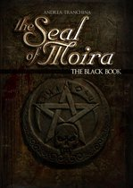 The seal of moira - The black book