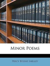 Minor Poems