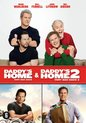 Daddy's Home 1 & 2
