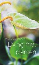Living Met Planten