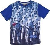 Disney T-shirt Jongens T-shirt 110