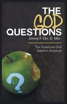 The God Questions