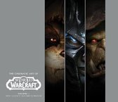 The Cinematic Art of World of Warcraft