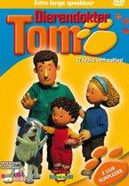 Dierendokter Tom - 12 Verhaaltjes