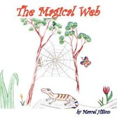The Magical Web
