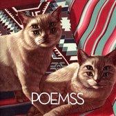 Poemss