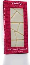 Trapp Fragrances Wax Melts Quince & Pomegranate