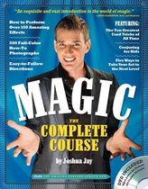 Magic the Complete Course
