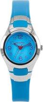 Coolwatch by Prisma Kids Sport Kids Horloge CW.338