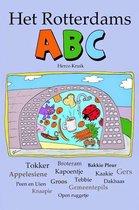 Het Rotterdams ABC