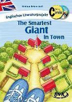 "Story Circle ""The smartest giant in town"""