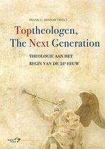 Toptheologen.The next generation