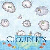 Cloudlets
