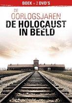 Oorlogsjaren - De Holocaust in beeld