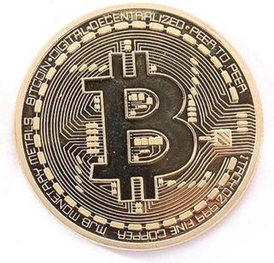 bitcoin munt btc produktai