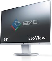 Eizo Flexscan EV2455 - Full HD Monitor / Grijs