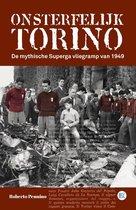 Onsterfelijk Torino