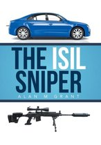 The Isil Sniper