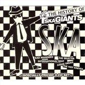 Ska Giants