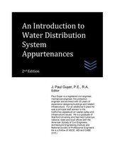 An Introduction to Water Distribution System Appurtenances