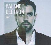 Balance 20